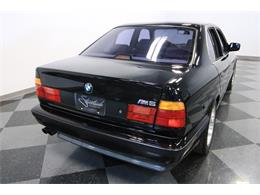 Picture of 1991 M5 Offered by Streetside Classics - Phoenix - PUPZ