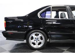Picture of '91 M5 Offered by Streetside Classics - Phoenix - PUPZ