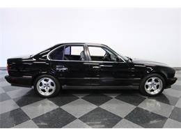 Picture of '91 M5 located in Arizona - $31,995.00 Offered by Streetside Classics - Phoenix - PUPZ