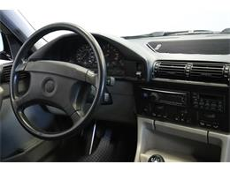 Picture of '91 BMW M5 - $31,995.00 Offered by Streetside Classics - Phoenix - PUPZ