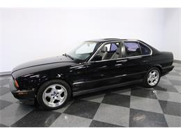 Picture of 1991 BMW M5 Offered by Streetside Classics - Phoenix - PUPZ