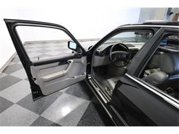 Picture of 1991 BMW M5 located in Arizona - $31,995.00 Offered by Streetside Classics - Phoenix - PUPZ