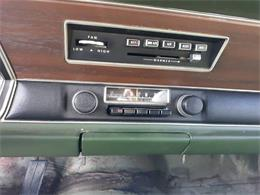 Picture of '72 Dart - PUQA