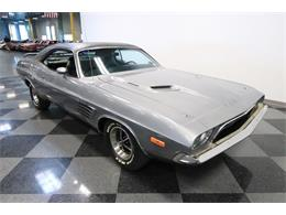 Picture of '73 Challenger - PUQF