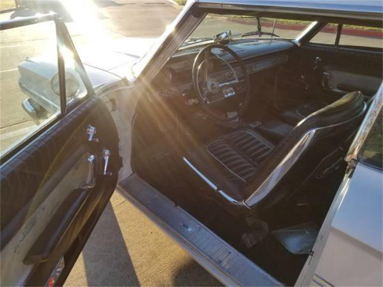 Large Picture of 1964 Galaxie - $10,500.00 Offered by DP9 Motorsports - PUQN