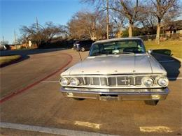 Picture of Classic '64 Ford Galaxie - $10,500.00 - PUQN