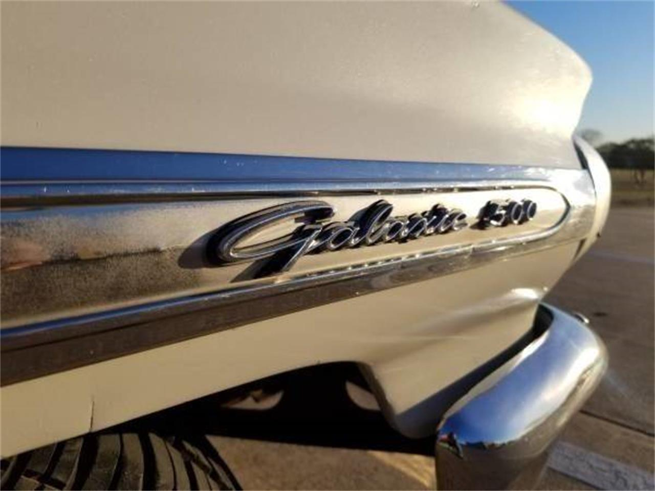 Large Picture of '64 Ford Galaxie located in Long Island New York Offered by DP9 Motorsports - PUQN