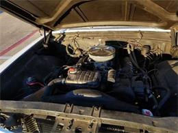 Picture of '64 Ford Galaxie Offered by DP9 Motorsports - PUQN