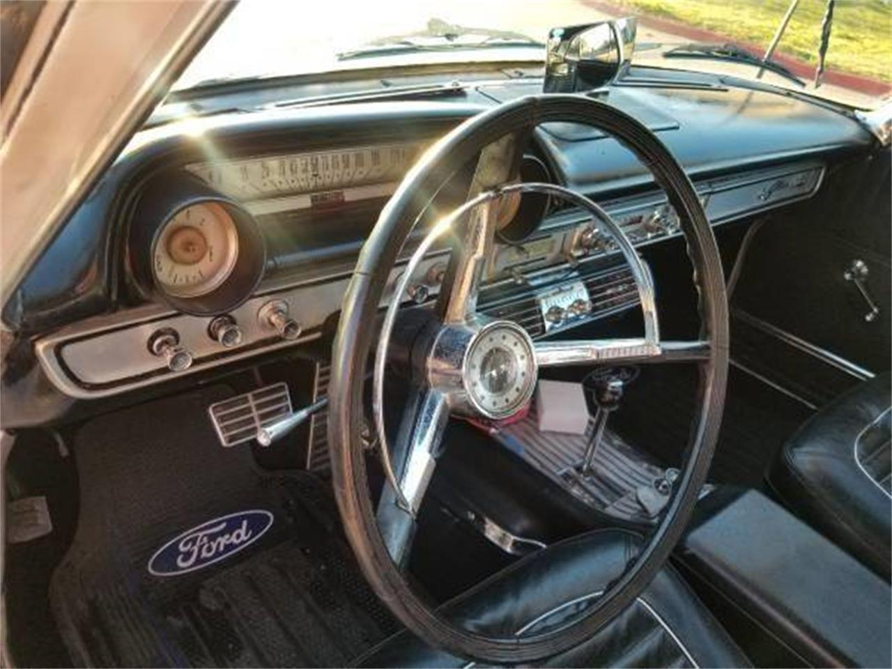 Large Picture of Classic 1964 Galaxie located in New York - $10,500.00 - PUQN