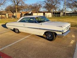 Picture of Classic 1964 Ford Galaxie located in New York Offered by DP9 Motorsports - PUQN