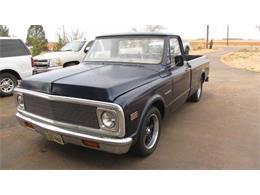 Picture of '71 Van - PUQO