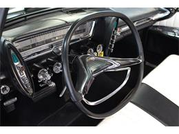 Picture of '62 Imperial - PUQQ