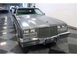 Picture of '85 Riviera - PUR1