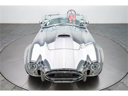 Picture of 1965 Kirkham Cobra - $159,900.00 Offered by RK Motors Charlotte - PUR4