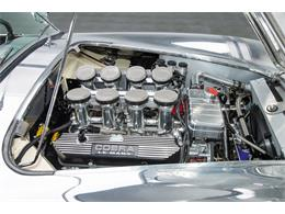 Picture of '65 Kirkham Cobra located in Charlotte North Carolina - $159,900.00 Offered by RK Motors Charlotte - PUR4