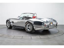 Picture of '65 Kirkham Cobra located in North Carolina - $159,900.00 Offered by RK Motors Charlotte - PUR4