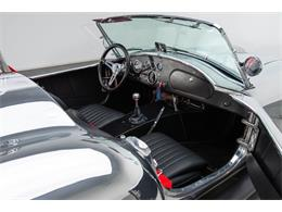Picture of '65 Cobra located in North Carolina - $159,900.00 Offered by RK Motors Charlotte - PUR4