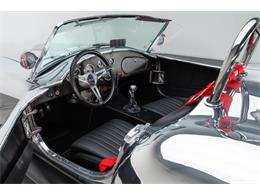 Picture of Classic '65 Cobra - $159,900.00 Offered by RK Motors Charlotte - PUR4