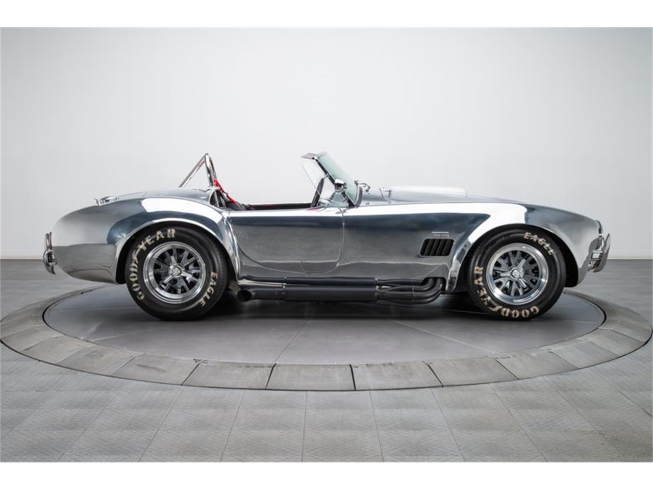 Large Picture of Classic 1965 Cobra located in North Carolina - PUR4