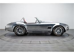 Picture of 1965 Kirkham Cobra located in Charlotte North Carolina - $159,900.00 - PUR4