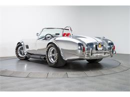 Picture of Classic '65 Cobra located in Charlotte North Carolina - PUR4