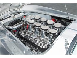 Picture of Classic '65 Cobra located in Charlotte North Carolina Offered by RK Motors Charlotte - PUR4