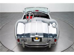 Picture of Classic '65 Kirkham Cobra - $159,900.00 - PUR4