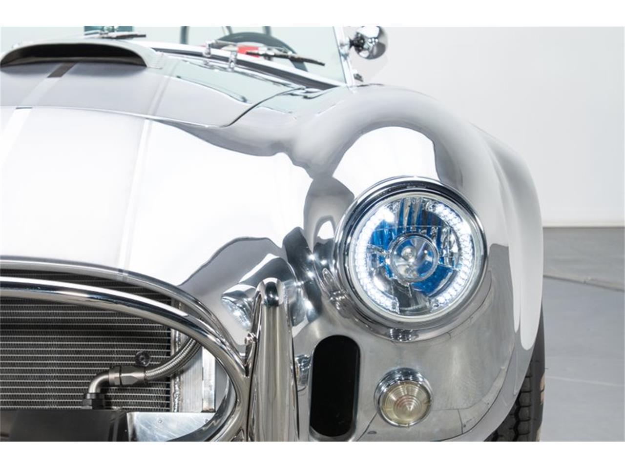 Large Picture of Classic '65 Kirkham Cobra located in North Carolina - $159,900.00 - PUR4