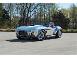 Picture of 1965 Cobra - PUR4