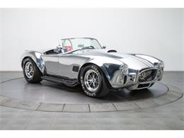 Picture of Classic '65 Cobra located in North Carolina - $159,900.00 - PUR4
