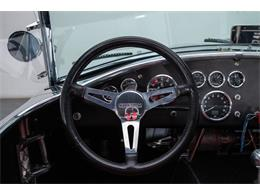 Picture of 1965 Cobra - $159,900.00 Offered by RK Motors Charlotte - PUR4