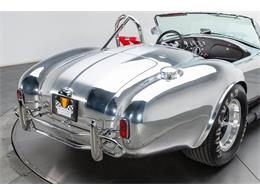 Picture of '65 Cobra located in Charlotte North Carolina - $159,900.00 Offered by RK Motors Charlotte - PUR4