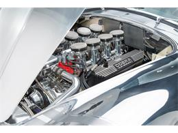 Picture of 1965 Cobra Offered by RK Motors Charlotte - PUR4