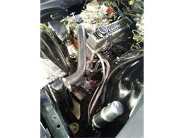 Picture of '80 Camaro - PUR5
