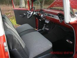 Picture of '56 Sedan - PQEQ