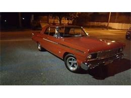 Picture of '65 Fairlane - PURF