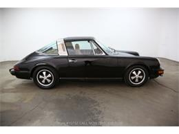Picture of '74 911 - PURY