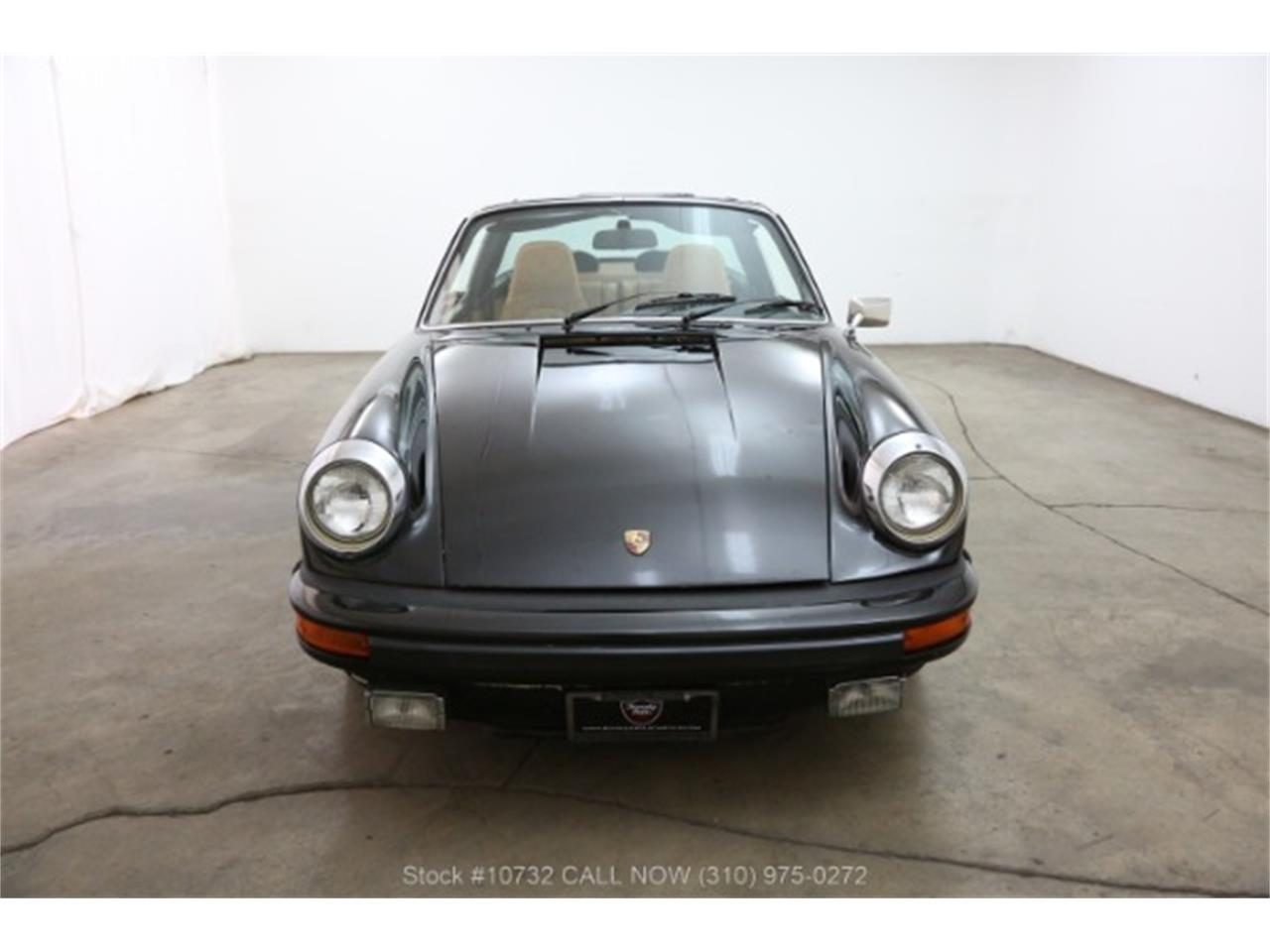 Large Picture of '74 911 - PURY