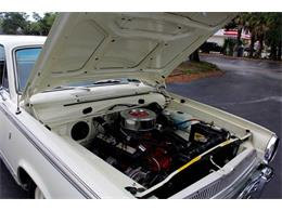 Picture of 1964 Dodge Dart Offered by PJ's Auto World - PUT2