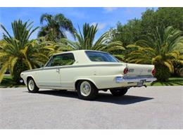 Picture of Classic '64 Dart - $29,900.00 Offered by PJ's Auto World - PUT2