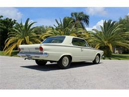 Picture of Classic '64 Dodge Dart located in Clearwater Florida - PUT2