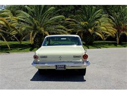 Picture of 1964 Dodge Dart located in Clearwater Florida Offered by PJ's Auto World - PUT2