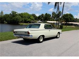 Picture of Classic '64 Dodge Dart located in Florida - $29,900.00 - PUT2