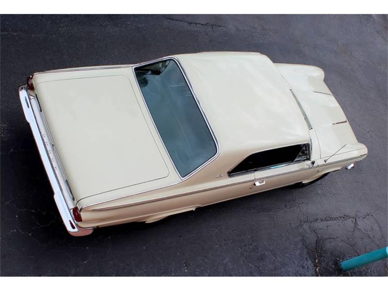 Large Picture of '64 Dart Offered by PJ's Auto World - PUT2