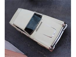 Picture of '64 Dart - PUT2