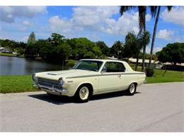 Picture of Classic 1964 Dart Offered by PJ's Auto World - PUT2
