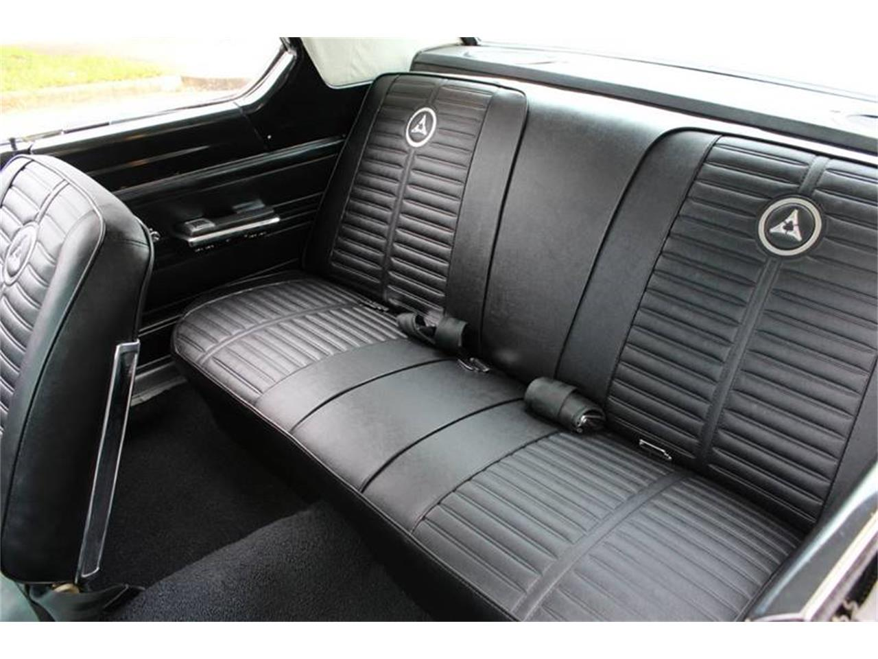 Large Picture of 1964 Dodge Dart - PUT2