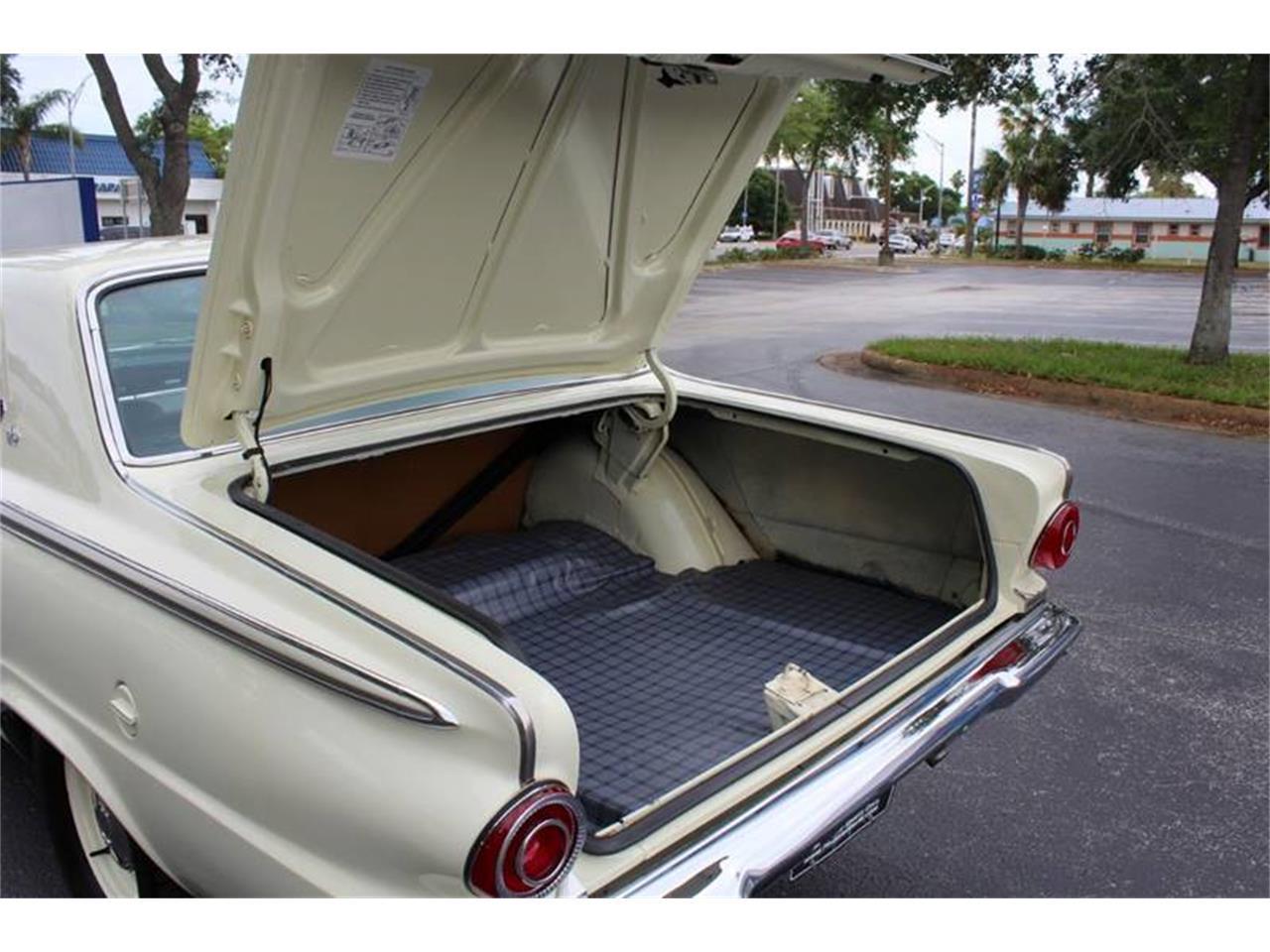 Large Picture of Classic 1964 Dodge Dart - PUT2