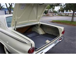 Picture of Classic 1964 Dodge Dart located in Clearwater Florida - $29,900.00 - PUT2