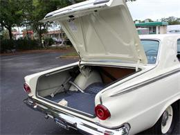 Picture of Classic '64 Dodge Dart - $29,900.00 Offered by PJ's Auto World - PUT2
